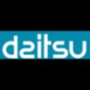 Logo de DAITSU
